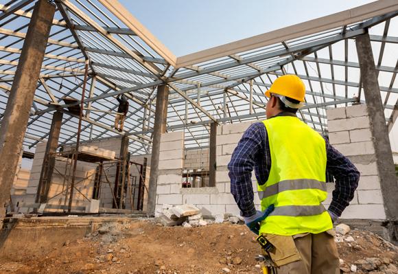 construction (CCMI, VEFA, etc.),