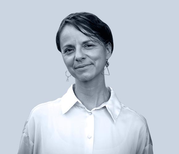 Delphine Breton