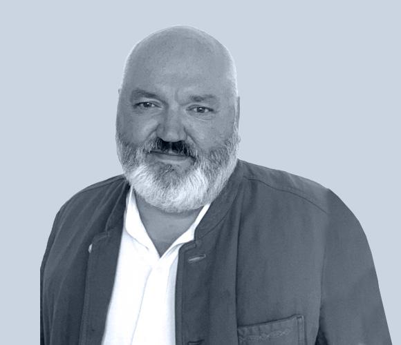 François-Xavier JUGUET