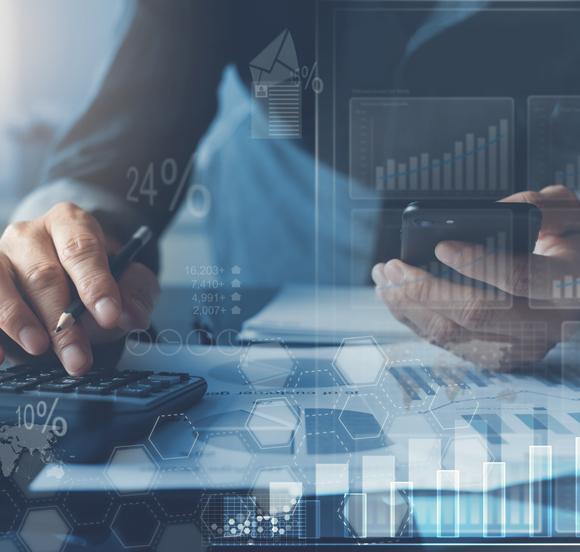 Ouverture des opérations de compte, liquidation et partage