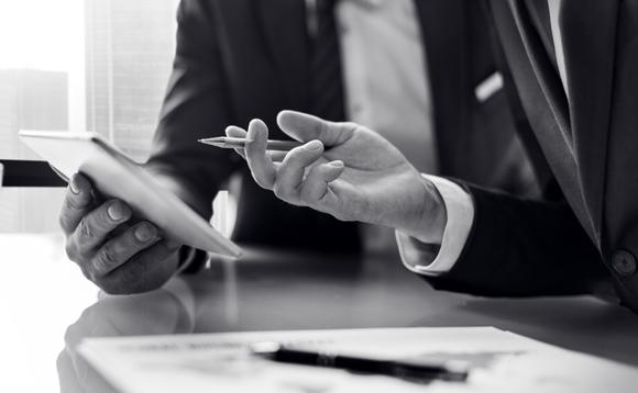 La vente est l'archétype du contrat,